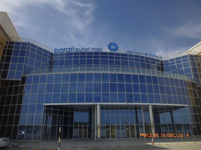 Notable Projects | Torontec MEP Engineering Consultants